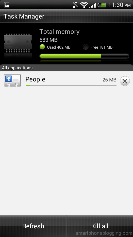 android_ics_htc_sense_3_5_task_manager