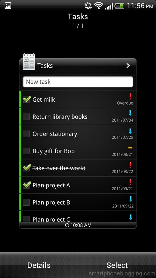 android_ics_htc_sense_3_5_tasks_widget