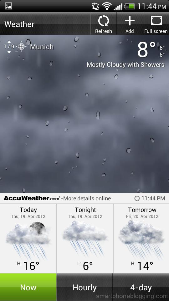 android_ics_htc_sense_3_5_weather