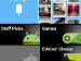 android_ics_htc_sense_3_5_google_play_store