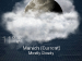 android_ics_htc_sense_3_5_lockscreen_with_weather