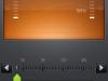 htcsense_desire_radio_app