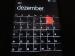 htc_titan_calendar