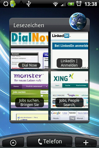 htcsense_bookmarks_widget_big