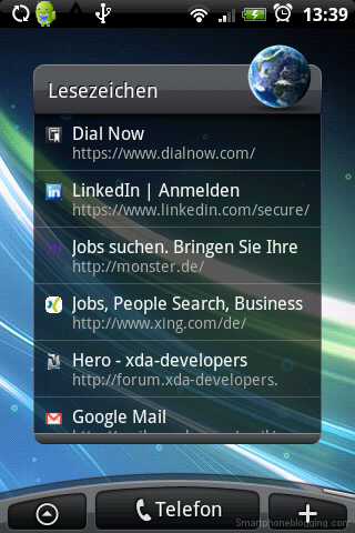 htcsense_bookmarks_widget_small