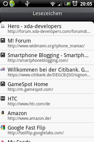 htcsense_browser_app_bookmarks