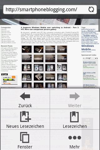 htcsense_browser_app_mainmenu