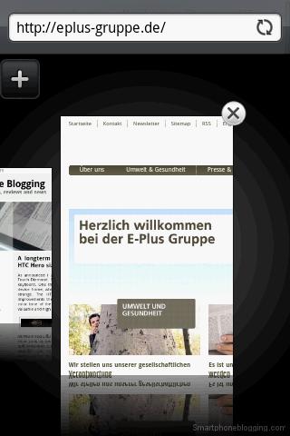 htcsense_browser_app_tabs