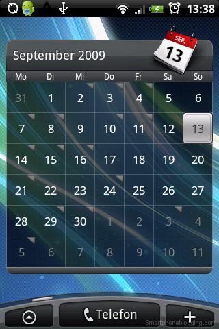 htcsense_calendar_widget_big
