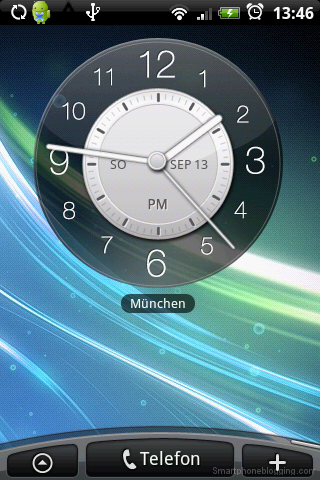 htcsense_clock_widget_1