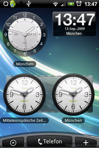 htcsense_clock_widget_2