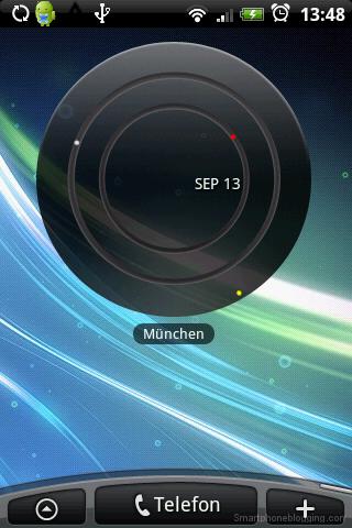 htcsense_clock_widget_3