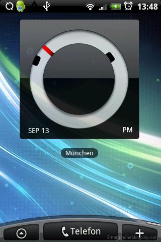 htcsense_clock_widget_4