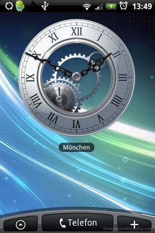 htcsense_clock_widget_5