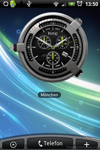 htcsense_clock_widget_7