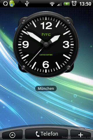 htcsense_clock_widget_8