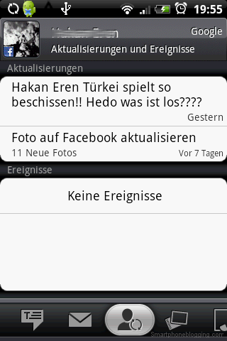 htcsense_contacts_app_facebook