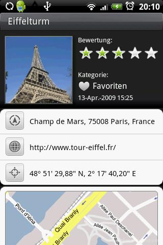 htcsense_footprint_app_detail