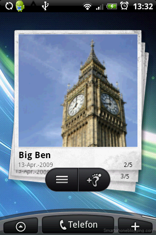 htcsense_footprints_widget_big