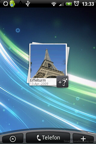 htcsense_footprints_widget_small