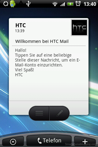 htcsense_mail_widget