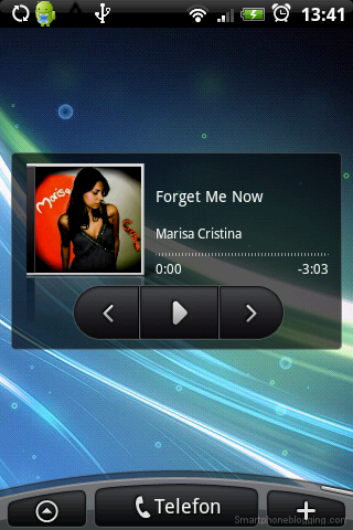 htcsense_music_widget_small
