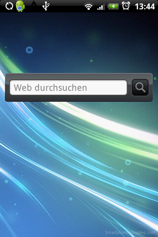 htcsense_search_widget