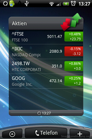 htcsense_stock_widget_big