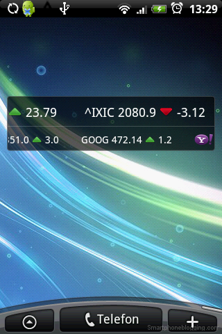 htcsense_stock_widget_medium
