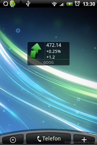 htcsense_stock_widget_small