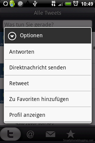 htcsense_twitter_app_options