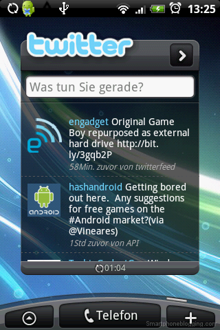 htcsense_twitter_widget_big
