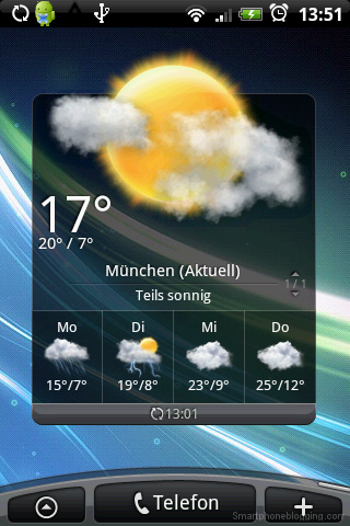 htcsense_weather_widget_big
