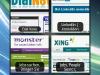 htcsense_bookmarks_widget_big