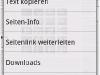 htcsense_browser_app_mainmenu_2