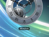 htcsense_clock_widget_5