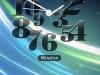 htcsense_clock_widget_6