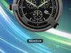 htcsense_clock_widget_7