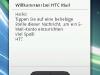 htcsense_mail_widget