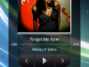 htcsense_music_widget_big