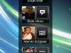 htcsense_people_widget