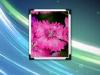 htcsense_picture_pinup_widget