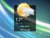 htcsense_weather_widget_medium