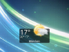 htcsense_weather_widget_small