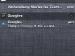 iphone_4s_ios5_notification_center