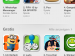 ios6_appstore_topcharts-png