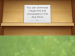 ios6_bookshelf-png
