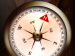 ios6_compass-png