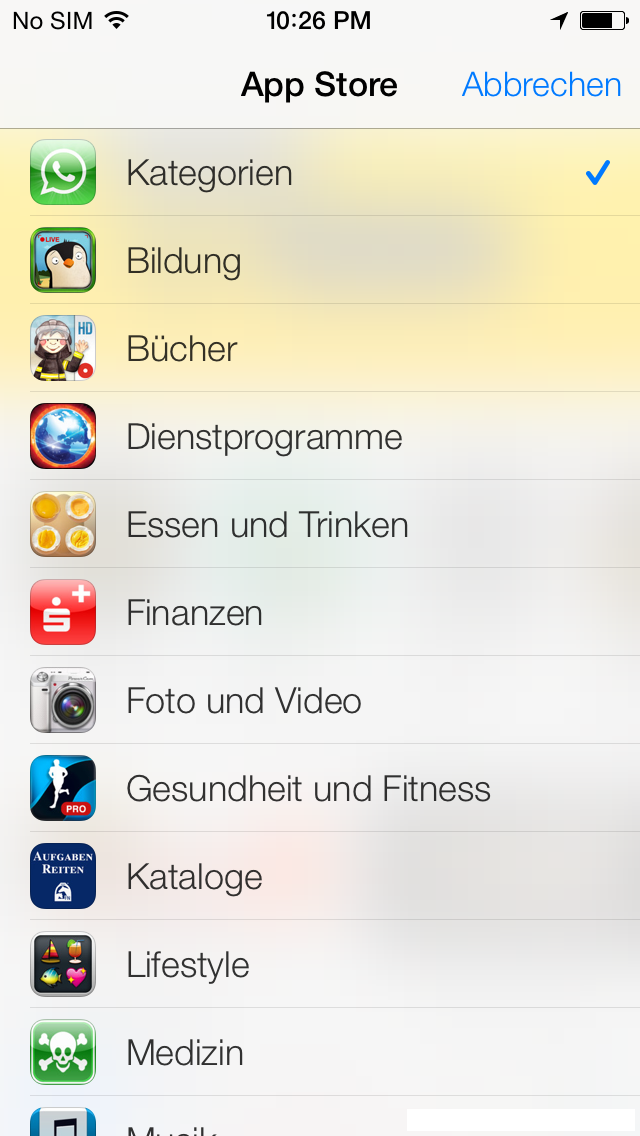ios7_appstore_categories-png