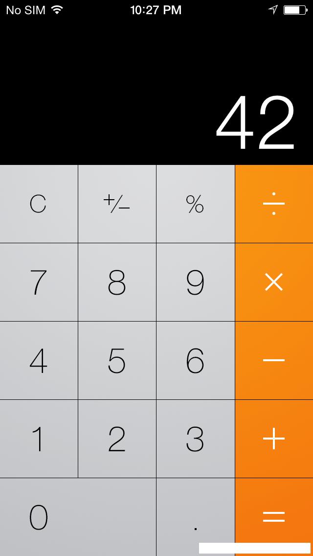 ios7_calculator-png